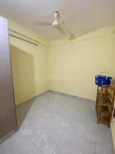 Gallery Cover Image of 500 Sq.ft 2 BHK Independent Floor for rent in Koramangala for 18000