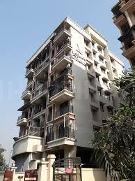 Gallery Cover Image of 690 Sq.ft 1 BHK Apartment for buy in Lakhani's Classico, Ulwe for 5501000