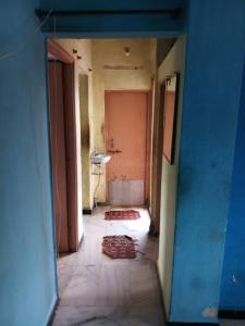Gallery Cover Image of 650 Sq.ft 1 BHK Apartment for rent in Deolali Gaon for 5000