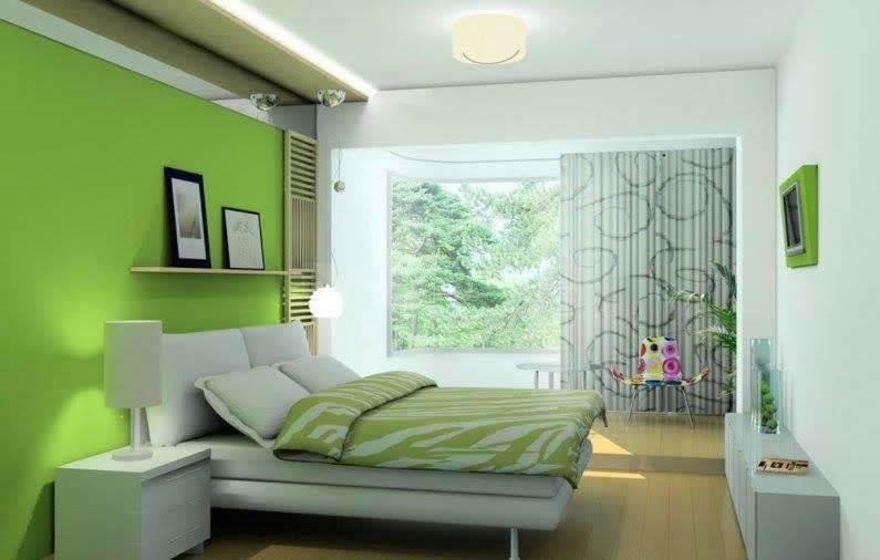 Bedroom Image of 2555 Sq.ft 3 BHK Apartment for buy in Sector 150 for 13669250
