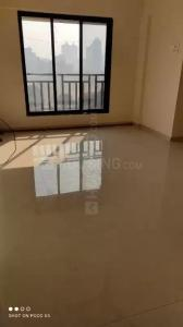 Gallery Cover Image of 575 Sq.ft 1 BHK Apartment for rent in Vihang Valley, Kasarvadavali, Thane West for 10000