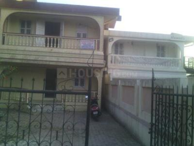 Gallery Cover Image of 1700 Sq.ft 3 BHK Villa for buy in Tungarli for 11000000