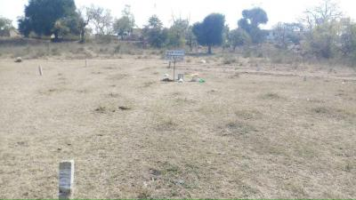 Gallery Cover Image of  Sq.ft Residential Plot for buy in Buti Bori for 960000