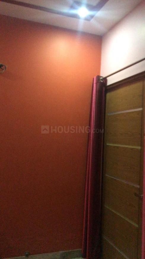 Living Room Image of 5000 Sq.ft 10 BHK Independent House for rent in Sector 7 for 150000