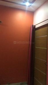 Gallery Cover Image of 5000 Sq.ft 10 BHK Independent House for rent in Sector 7 for 150000