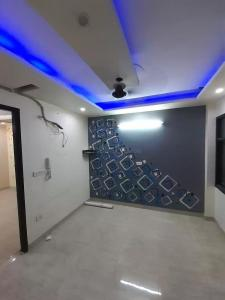 Gallery Cover Image of 800 Sq.ft 3 BHK Independent Floor for rent in Mansa Ram Park for 12000