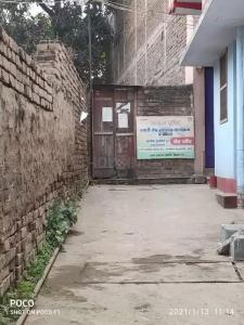 676 Sq.ft Residential Plot for Sale in Alamganj, Patna