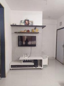 Gallery Cover Image of 1125 Sq.ft 2 BHK Apartment for buy in Shree Sarju Developers Shakti Aastha Square, Chandkheda for 5100000