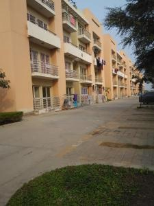 Gallery Cover Image of 1414 Sq.ft 3 BHK Independent Floor for buy in Sector 77 for 4200000