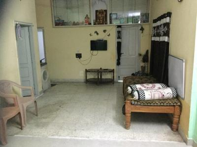 Gallery Cover Image of 1200 Sq.ft 3 BHK Independent Floor for rent in HSR Layout for 19500