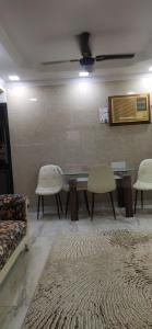 Gallery Cover Image of 750 Sq.ft 1 BHK Apartment for buy in Yash Residency, Mazgaon for 24500000