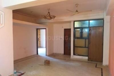 Gallery Cover Image of 850 Sq.ft 2 BHK Independent Floor for rent in Vasundhara for 13000