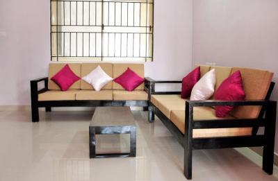 Living Room Image of PG 4642034 Mahadevapura in Mahadevapura