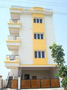 Gallery Cover Image of 1200 Sq.ft 4 BHK Independent House for buy in Kudlu Gate for 18500000