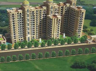 Gallery Cover Image of 2120 Sq.ft 3 BHK Apartment for buy in Kings Court, Gomti Nagar for 12100000