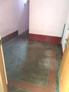 Gallery Cover Image of 280 Sq.ft 1 BHK Independent Floor for rent in Hegganahalli for 3500