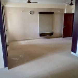 Gallery Cover Image of 1600 Sq.ft 3 BHK Apartment for rent in Raj Nagar Extension for 10000