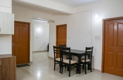Dining Room Image of G R Signature A 102 in Whitefield