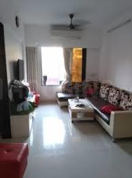 Gallery Cover Image of 822 Sq.ft 1 BHK Apartment for buy in Borivali West for 10000000