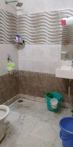 Bathroom Image of Aananya in Rajouri Garden