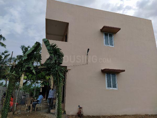1 BHK Flats for Rent in CHIL SEZ IT Park, Saravanampatty