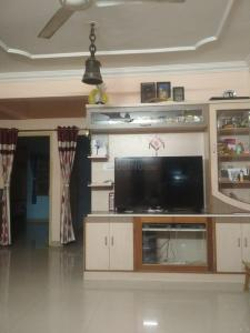 Gallery Cover Image of 1180 Sq.ft 2 BHK Apartment for rent in Chikkalasandra for 14000