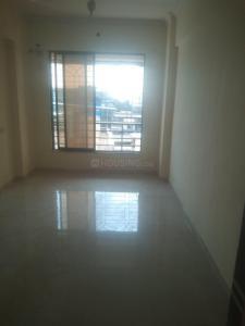 Gallery Cover Image of 585 Sq.ft 1 BHK Apartment for buy in vighnaharta niwas, Kopar Khairane for 3300000