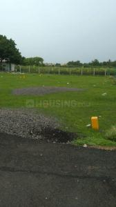 1160 Sq.ft Residential Plot for Sale in Iyyappanthangal, Chennai