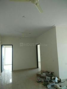 Gallery Cover Image of 935 Sq.ft 2 BHK Apartment for rent in Habitech Spectrum, Noida Extension for 9500