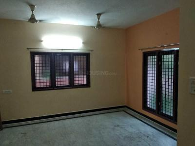 Gallery Cover Image of 2000 Sq.ft 3 BHK Villa for rent in Porur for 30000