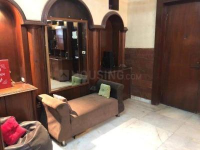 Living Room Image of PG 5747275 Andheri West in Andheri West
