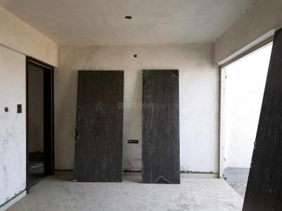 Gallery Cover Image of 950 Sq.ft 2 BHK Apartment for rent in Ravet for 16000