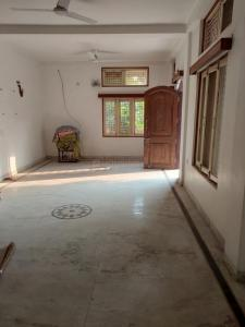 Gallery Cover Image of 3195 Sq.ft 6 BHK Independent House for buy in Bhondsi for 13000000