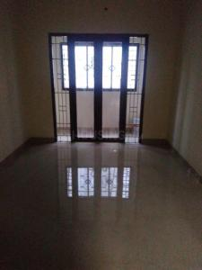 Gallery Cover Image of 850 Sq.ft 2 BHK Apartment for rent in Madipakkam for 13500