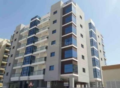 Gallery Cover Image of 360 Sq.ft 1 RK Apartment for buy in Ghansoli for 1980000