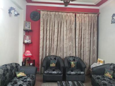 Gallery Cover Image of 1200 Sq.ft 2 BHK Apartment for rent in Alakhananda Apartment, Surya Nagar for 14000