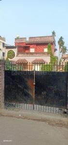 Gallery Cover Image of 2880 Sq.ft 3 BHK Independent House for buy in Kamdahari for 8000000