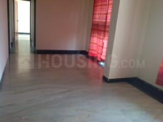 Gallery Cover Image of 1200 Sq.ft 2 BHK Apartment for buy in Nancy Towers, Wanwadi for 10500000