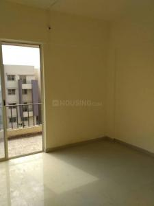 Gallery Cover Image of 750 Sq.ft 2 BHK Apartment for rent in Sadar Bazaar for 4500