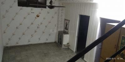 Gallery Cover Image of 1500 Sq.ft 3 BHK Independent House for rent in Shyamal for 22000