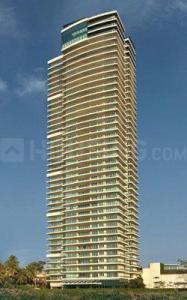 Gallery Cover Image of 2321 Sq.ft 4 BHK Apartment for buy in Wadala for 129000000