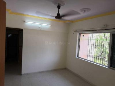 Gallery Cover Image of 350 Sq.ft 1 BHK Apartment for rent in Chembur for 18000