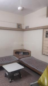 Gallery Cover Image of 540 Sq.ft 1 BHK Apartment for buy in Naranpura for 3700000