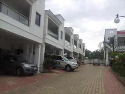 Gallery Cover Image of 2100 Sq.ft 3 BHK Villa for buy in Horamavu for 20000000