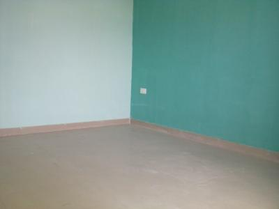 Gallery Cover Image of 1450 Sq.ft 3 BHK Independent Floor for buy in Sector 49 for 3950000