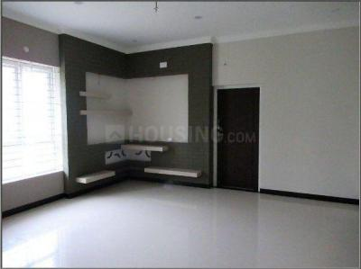 Gallery Cover Image of 2500 Sq.ft 4 BHK Independent House for buy in Chandranagar Colony for 6000000
