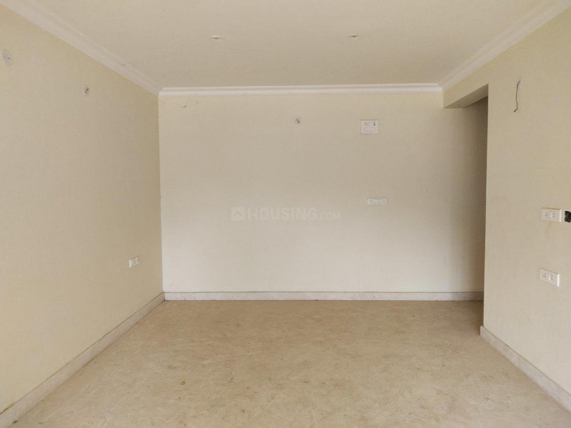 Living Room Image of 1663 Sq.ft 2 BHK Apartment for buy in Kartik Nagar for 12472000
