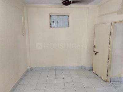 Gallery Cover Image of 652 Sq.ft 1 BHK Apartment for buy in Mauli, Sion for 10000000