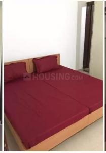 Bedroom Image of Balaji Homes in Sector 48