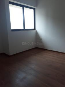 Gallery Cover Image of 675 Sq.ft 2 BHK Apartment for rent in Dombivli East for 9300